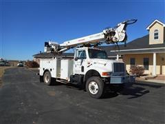 cox powerline trucks 130.JPG