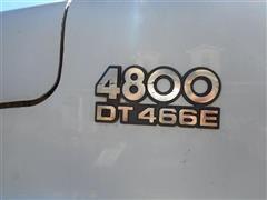 cox powerline trucks 136.JPG