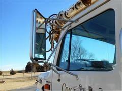 cox powerline trucks 138.JPG
