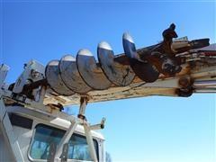 cox powerline trucks 140.JPG