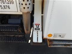 cox powerline trucks 141.JPG
