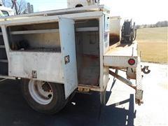cox powerline trucks 144.JPG