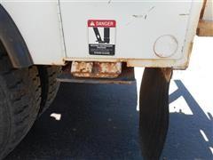 cox powerline trucks 148.JPG