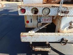 cox powerline trucks 149.JPG