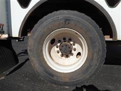 cox powerline trucks 156.JPG