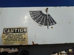 cox powerline trucks 161.JPG