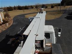 cox powerline trucks 168.JPG