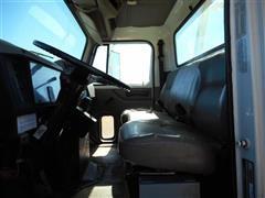cox powerline trucks 174.JPG