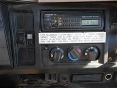cox powerline trucks 181.JPG