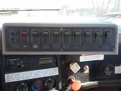 cox powerline trucks 182.JPG