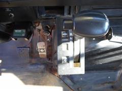 cox powerline trucks 184.JPG