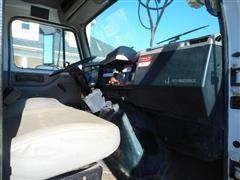 cox powerline trucks 187.JPG