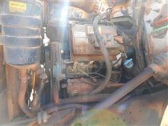cox powerline trucks 191.JPG