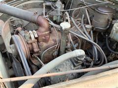 E833E12E-1F4E-4696-8700-64F5EDE9307C.jpeg