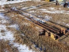 Bale Conveyor