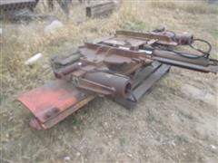 items/4b46defe1865e41180bd00155de187a0/monroesnowplow-4