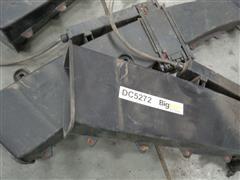 DSC05027.JPG