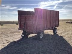Kory 6072 Harvest Wagon