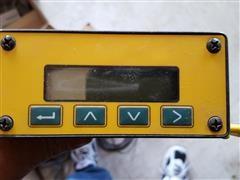 Bigiron trimble choice light bar gps system aloadofball Images