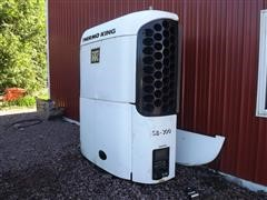 2003 Thermo King SB300-300 Trailer Reefer Unit