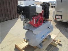 BelAire 3G3HHL Gas Engine Powered Air Compressor