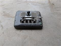 DICKEY-john ItelliAg Controller W/Monitor