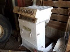Mix Mill D2205 Automatic Grinder Mixer