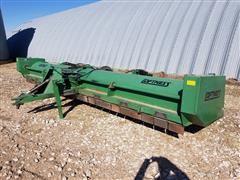 Loftness 240BP-5GG Pull Type Shredder