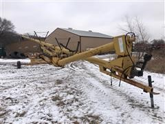 Alloway 1410 Auger