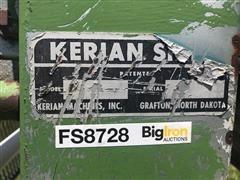 961EF351-0FDB-462E-9484-0FA3F4F332E0.jpeg