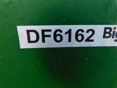 DSCN1002.JPG