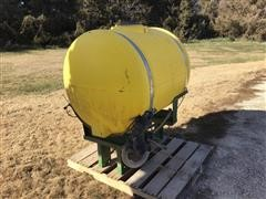 Ace Roto-Mold Fertilizer Tank