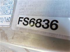 DSCN0633.JPG