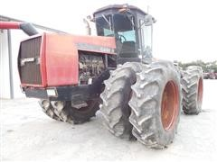 1997 Case International 9350 Tractor