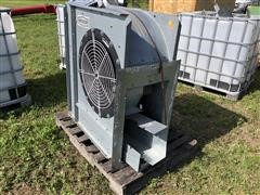Brock BCFL22-512-WIC Burner