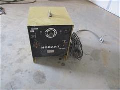 Hobart TR-250 Welder