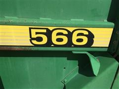 55BB67D3-D346-4B73-8D30-8B7C3E1CB18B.jpeg