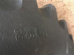 4A08ECA8-5829-4D78-A012-83C41C48F0EB.jpeg