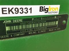 9A0B9E26-6ED1-4E4B-8138-8E535394AF8A.jpeg