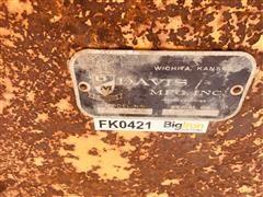 F5F7CFBF-5D02-4AF1-8405-BFBF0B6EFEB9.jpeg