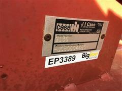 08ED34CE-C023-4FDB-BD86-DAF4E5A7AD27.jpeg