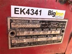 4A31D11D-93B3-4DC8-AB74-FB1C41FB1271.jpeg