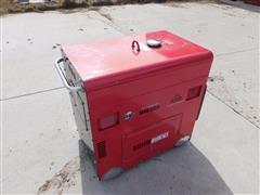 Tahoe TXP7000 Generator