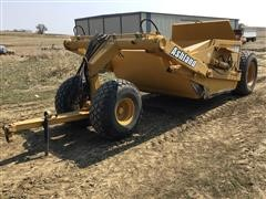 2007 Ashland I-950 Dirt Mover
