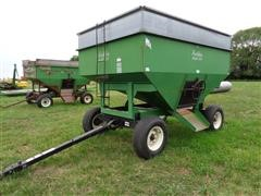Ficklin 231 Gravity Flow Wagon