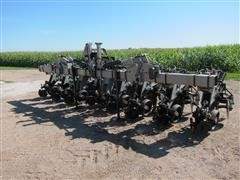 Hiniker 6000 Strip-Till Bar