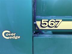 3605972cafcd424d9cc19c9d6e44546a.jpg