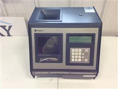 DICKEY-john GAC 2100 Moisture Tester