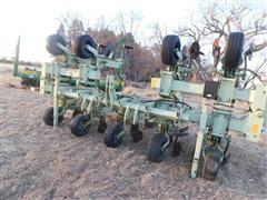 Orthman 835-003 3-Pt Row Crop Cultivator
