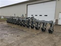 "Hiniker 6000 12R30"" Wide Sweep Cultivator"